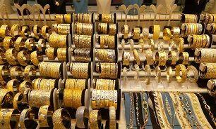 بازار سکه و طلا در هفتهای که گذشت