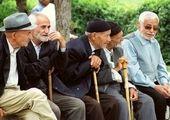 رشد جمعیت ایران در چه سالی صفر می شود؟