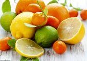 ۵ میوه که پوستی پر خاصیت دارند