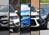 بی کیفیت ترین خودروی داخلی را بشناسید