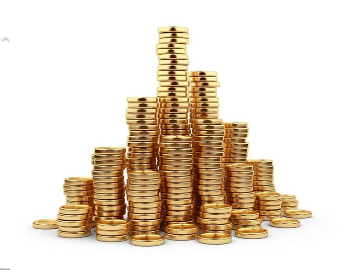از بازار سکه و طلا چه خبر؟