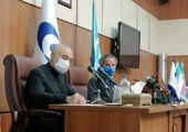 ایران با قدرت غنی سازی اورانیوم را ادامه می دهد