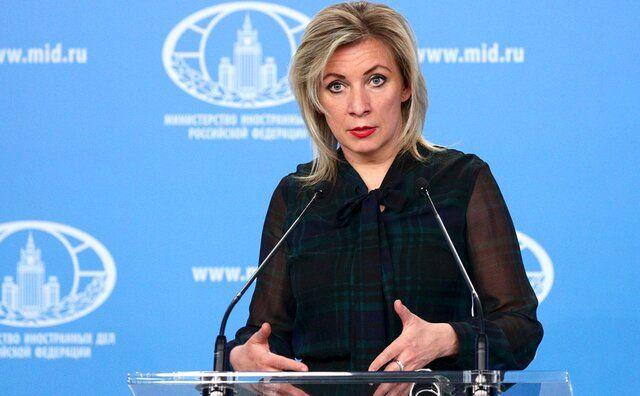 روسیه:بدون برجام صلح و امنیت آسیب می بیند