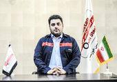 جزئیاتی از بخشودگی جرایم مالیاتی در تهران + فیلم