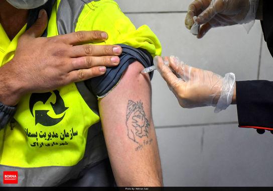 پاکبان-واکسیناسیون (4)
