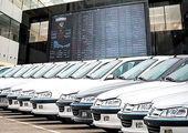 بی اعتنایی بازار خودرو به افزایش قیمتها