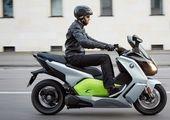 قیمت موتورسیکلت یاماها در بازار + جدول