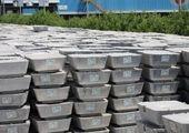 سیاستهای دولتی مانعی برای رشد صنعت سیم لاکی