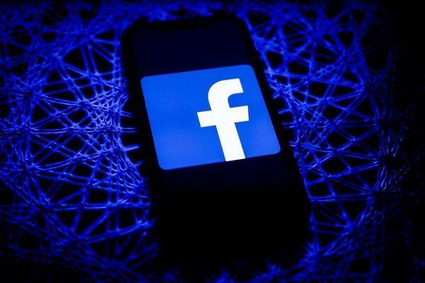 امکان تماس تصویری به فیسبوک بازگشت؟