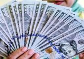 سقوط قیمت دلار در روز مذاکرات برجامی؟