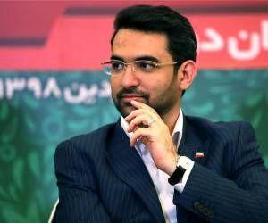 پرسپولیس در دعوا با سرمربی استقلال پشت وزیر درآمد