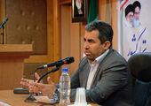 ایران از نظر رشد تولید فولاد سوم جهان شد