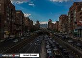 زورگیران آزادراه تهران-شمال در دام پلیس
