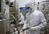 چه بر سر خط تولید واکسن کوو ایران برکت آمد