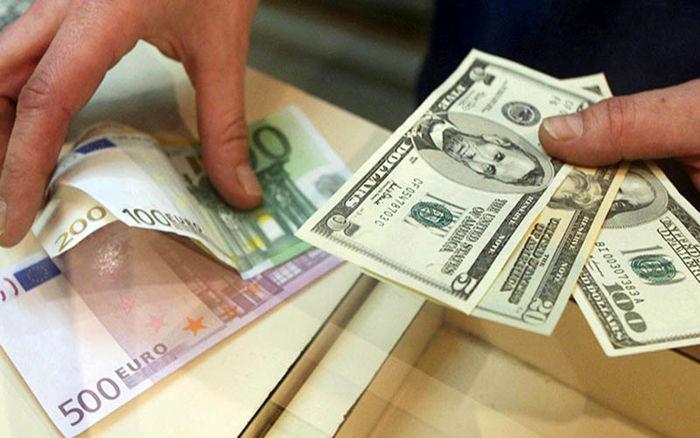 راهکاری برای ایجاد ثبات در بازار ارز