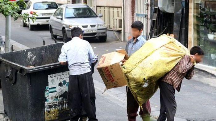 آیا فقر عمومی تشدید خواهد شد؟