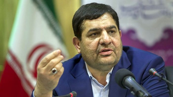 اتفاقی تازه در تولید واکسن ایرانی کرونا