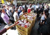 قیمت مرغ در بازار امروز اعلام شد