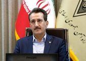 مذاکرات ریلی وزرای راه ایران و عراق