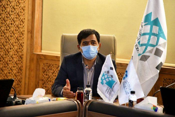 رویکرد جدید سایت اصفهان در بهره گیری از ظرفیت بخش خصوصی