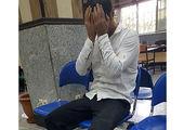 بازداشت زنی که کابوس مردان کرمانشاه بود!