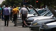 شرایط شورای رقابت برای آزادسازی قیمت خودرو