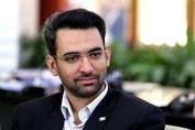 درد دل اقتصادی وزیر جوانی که از کاندیداتوری بازماند!