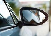 دلایل خرابی بلبرینگ و یاتاقان زدن خودرو