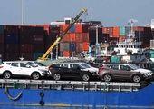 واردات خودروهای دست دوم موضوع جدی نیست