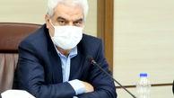 سهم بیش از ۵۰ درصدی ایران خودرو در تولید