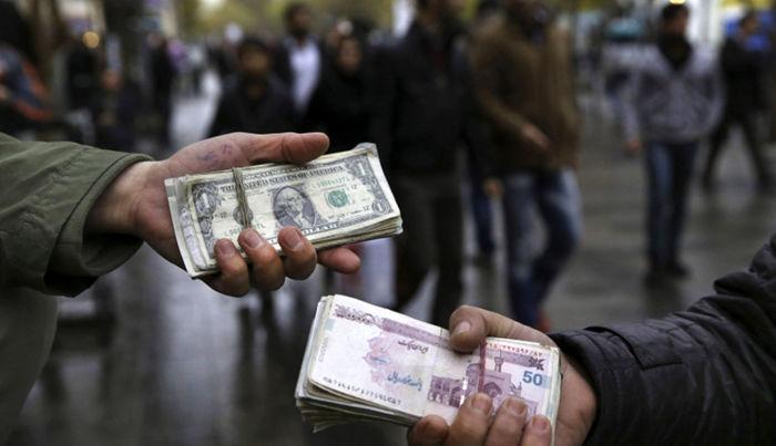 دلار ۱۱ هزار تومانی روحانی چه شد؟