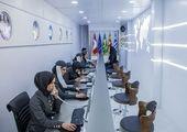 فروش بلیت تهران-لندن ممنوع است