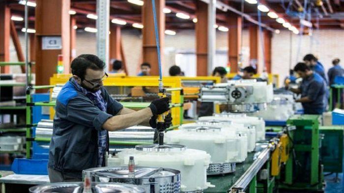 سرمایه گذاری چینی ها باعث اشتغال زایی می شود؟