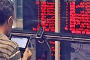 سیگنال دلار به بورس چیست؟