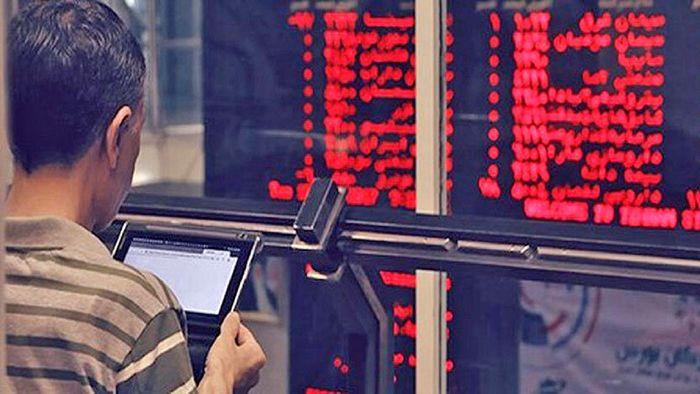 ۵ درصد از سهام بورس امکان معامله دارد!
