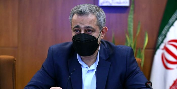 ورزشکار دوپینگی ایران بخشیده می شود؟