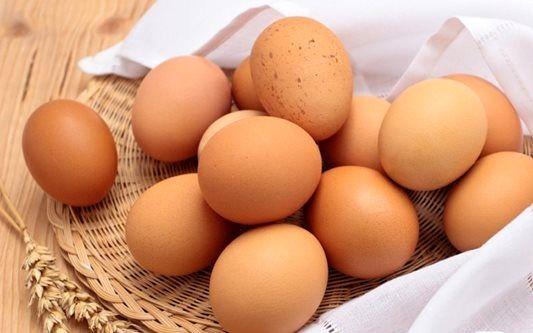 قیمت روز تخم مرغ در بازار (۹۹/۰۷/۲۰) + جدول