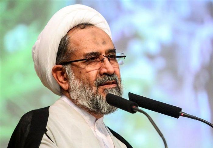احتمال بازداشت احمدی نژاد وجود دارد؟