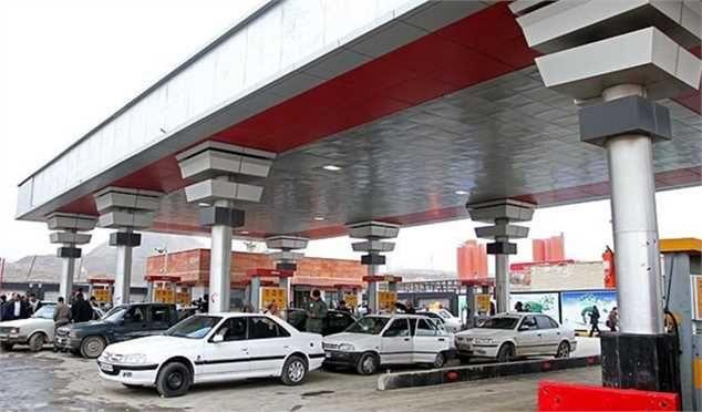 سودجویی از سهمیه بندی بنزین
