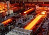 چرا سرمایه خارجی وارد صنعت برق نمیشود؟