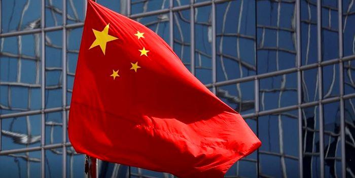 پاسخ قاطع چین به تحریم های اروپا