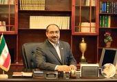 مدیر روابط عمومی گل گهر انتخاب شد