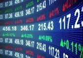 برنامه مسئولان اقتصادی برای بورس چیست؟ + فیلم