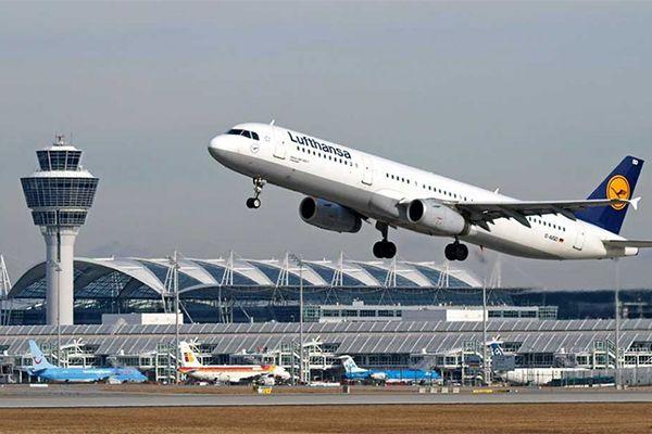 اطلاعیه سازمان هواپیمایی درباره حمله به پرواز ماهان