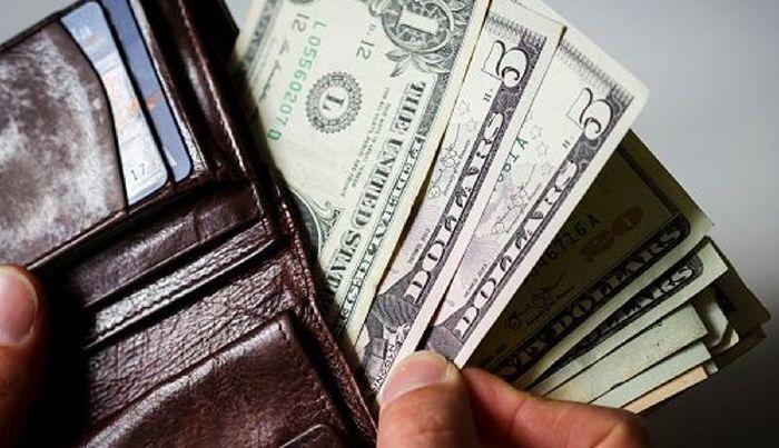رمزگشایی از تغییر کانال قیمتی دلار