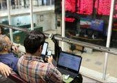 سهامداران شستا ضرر خواهند کرد؟