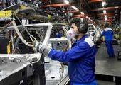 طراحی قویترین موتور پایه گازسوز کشور در ایران خودرو