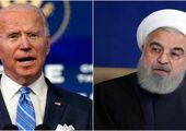 گروسی:ایران درباره ذرات اورانیوم توضیح نمی دهد!