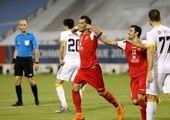 قرعه کشی لیگ قهرمانان اروپا برگزار شد / نبرد مسی و رونالدو در دور گروهی!
