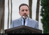 اظهار نظر روحانی در مورد ضرورت انتخابات +فیلم